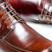 関西でオーダーメイド革靴を作りたい